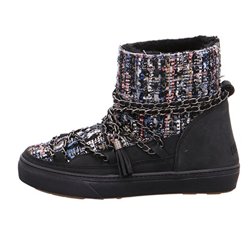 IKKII Other Women's Women's Boots 23650 23650 IKKII 4Ovwdqzw