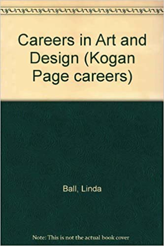 Careers Using Art And Design