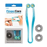 Lindo FingerCare Massager - Finger Massage