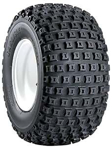 Carlisle Knobby ATV Tire  - 145/70-6