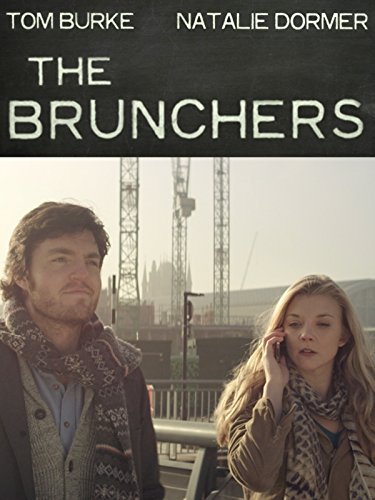 - The Brunchers