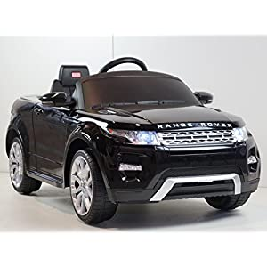 12v-Ride-on-Car-Range-Rover-Evoque-Series-Licensed-Toy-for-Kids-Boys-and-Girls-with-Music-Lights-Black