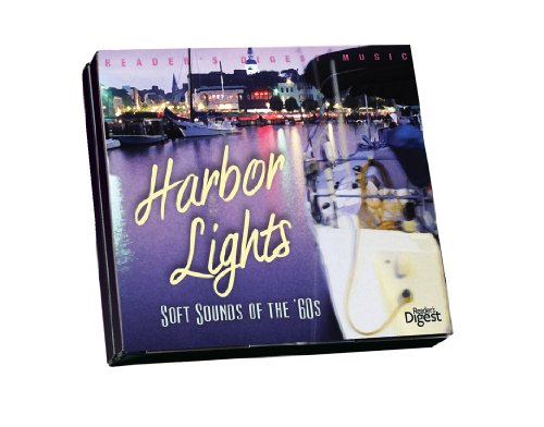 harbor lights soft sounds of the 60s