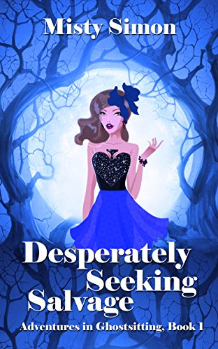 Download PDF Desperately Seeking Salvage