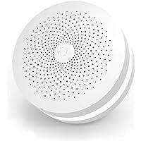 Dewanxin Original para Xiaomi Mijia Smart Home WiFi