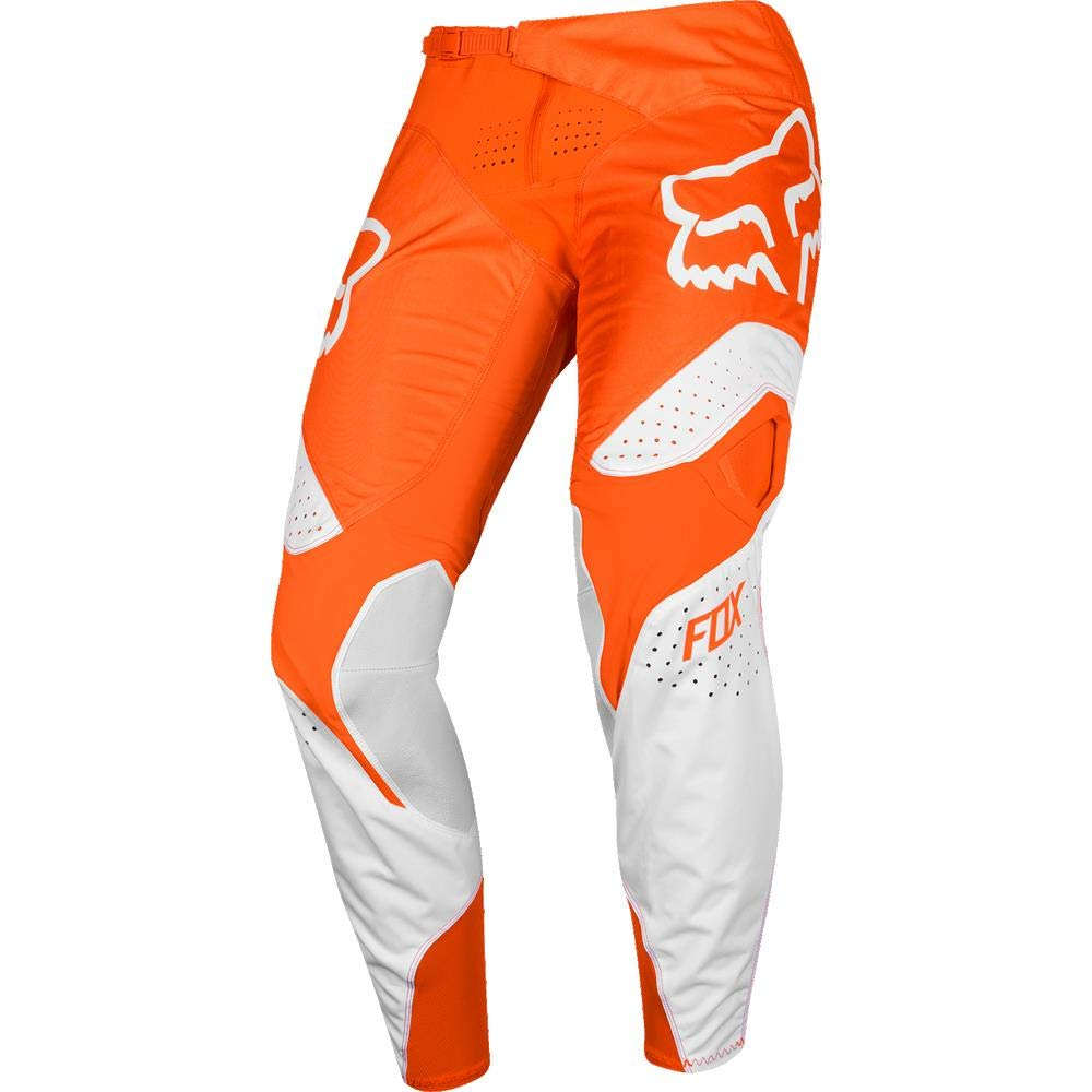 Grey 36 Fox Racing 360 Kila Mens Off-Road Motorcycle Pants