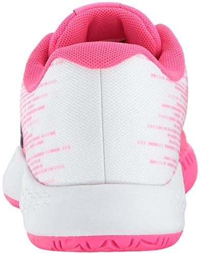 New Balance Zapatillas de Material Sintético Para Niño Alpha Pink