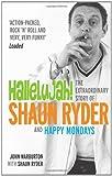 Hallelujah!, John Warburton and Shaun Ryder, 0753507811
