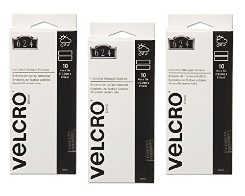 velcro-brand-extreme-outdoor-4-x-1-strips-10-sets-black-10-sets-3-pack-black