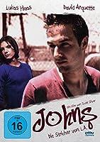 Johns - Die Stricher von L.A. - OmU