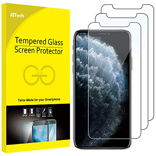 JETech Screen Protector for