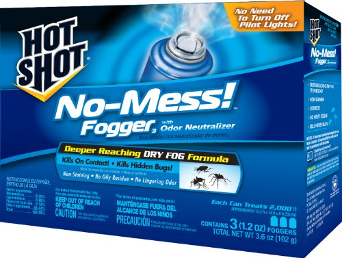 hot-shot-20177-no-mess-fogger-3-count