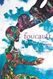 Foucault and the Art of Ethics, O'Leary, Timothy, 0826456278
