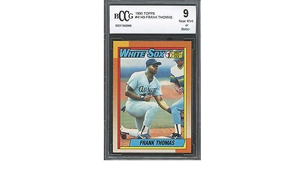 2012 Topps Tribute #81 Frank Thomas Chicago White Sox Baseball Card Honkbal Verzamelkaarten, ruilkaarten