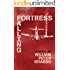 Fortress Falling (Moon Brothers WWII Adventure Series Book 2)