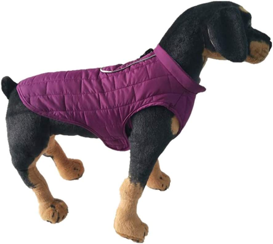 kova Dog Clothes Sweater Shipping included Pet Big Popularity Swe