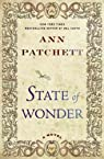 State of Wonder par Patchett
