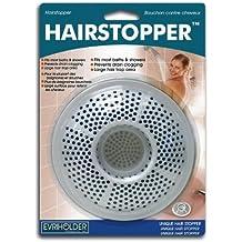 Evriholder Hs Hairstopper