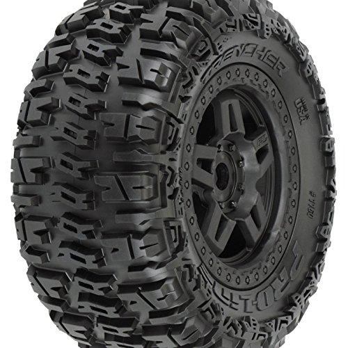 proline 40 tires - 4