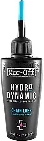 Muc Off Hydrodynamic Chain Lube