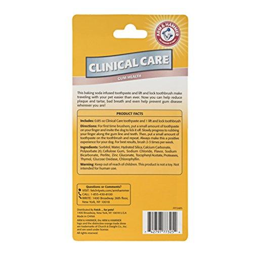 Arm-Hammer-Clinical-Care-Travel-Dental-Kit-Vanilla-Ginger-Flavor
