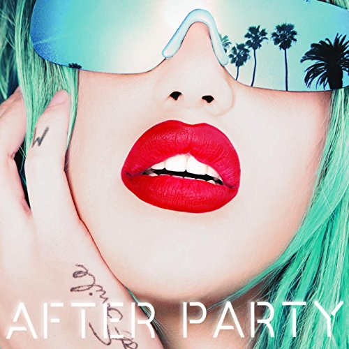 After Party [Explicit]