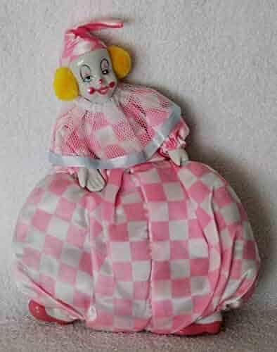 Shopping Occupations - Porcelain Dolls - Dolls - Dolls & Accessories