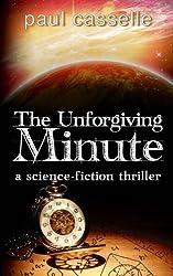 The Unforgiving Minute: Quantum Physics can be Murder