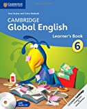 Cambridge Global English, Jane Boylan and Claire Medwell, 1107621259