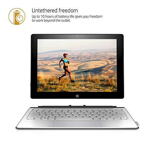 HP X2 12-a008nr with
