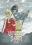img - for Vinland Saga 2 book / textbook / text book