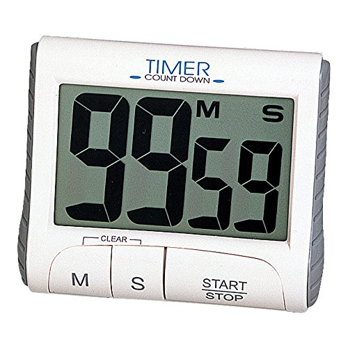 digital-timer-100-minutes-total-of-tm-10