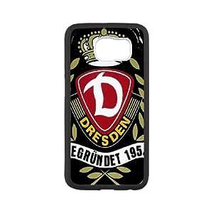 Dynamo Dresden Phone Case For Samsung Galaxy S6 L25978
