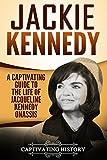 Free eBook - Jackie Kennedy