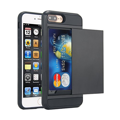 iPhone Moonmini Holder Shockproof Protective