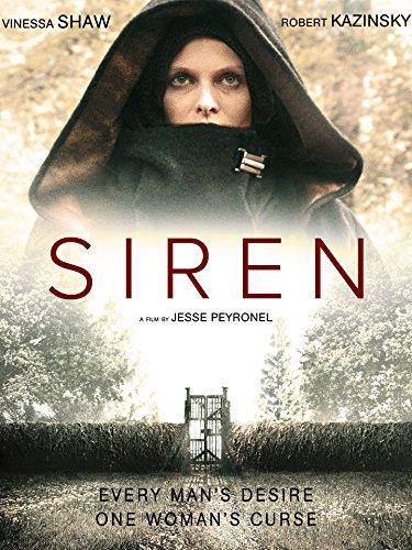 Siren (Best Mystery Science Theater Episodes)