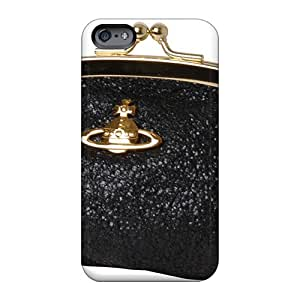 Apple Iphone 6 Plus Vor770dOwi Customized Colorful Vivienne Westwood Clutch Classic Pictures Bumper Hard Cell-phone Case -LauraFuchs
