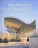 The Practice of Statistics and Prep for the AP Exam Supp and Minitab V12 CD-ROM 9780716797418