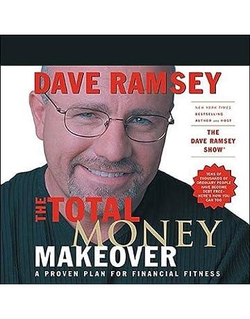 Best Personal Finance Books 2020 Amazon.com: Personal Finance: Books: Budgeting & Money Management
