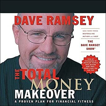 Dave Ramsey Total Money Makeover Epub