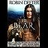 The Bear: The Paha Sapa Saga Book Three, Part One (Sensual Native American Romance)