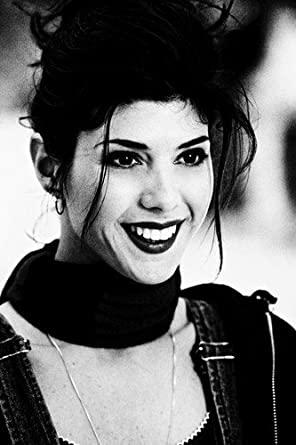 WHAT WOMEN WANT MARISA TOMEI 24X36 POSTER PRINT