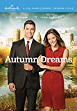 Buy Autumn Dreams