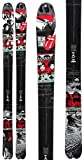 Powder Skis - Best Reviews Guide