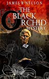 The Black Orchid Mystery