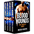 Bloodhounds: The Series Bundle