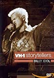 Billy Idol : Storytellers