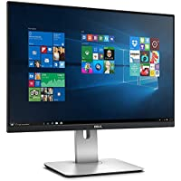 Dell Computer Ultrasharp U2415 24.0-Inch Screen LED Monitor