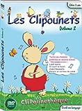 """Afficher """"Les Clipounets n° 2"""""""