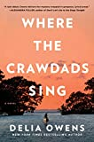 Image of Where the Crawdads Sing